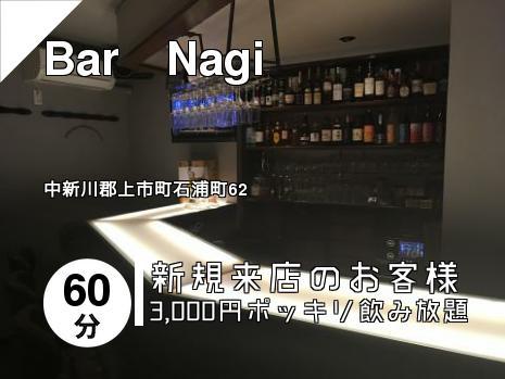 Bar Nagi