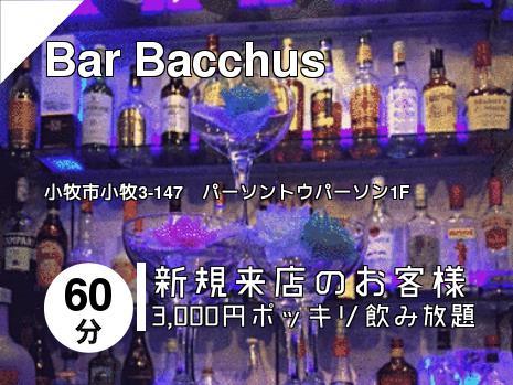 Bar Bacchus