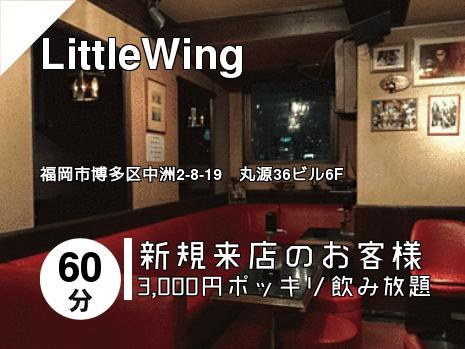 LittleWing
